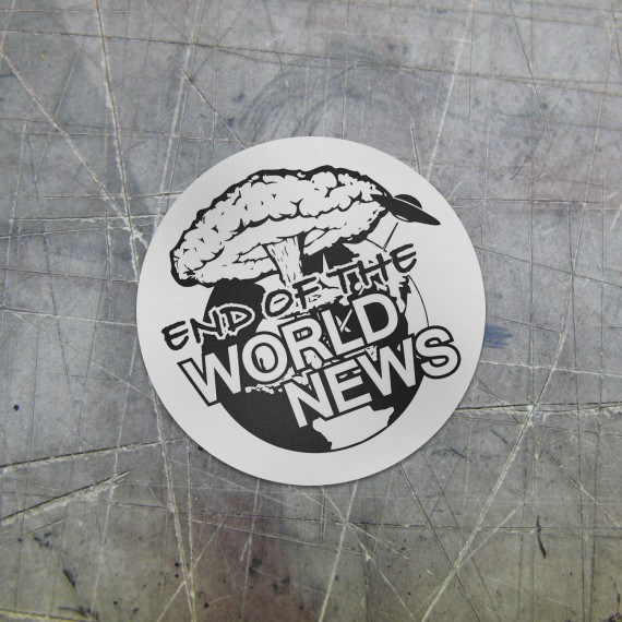 EndoftheWorldNews_Logo1