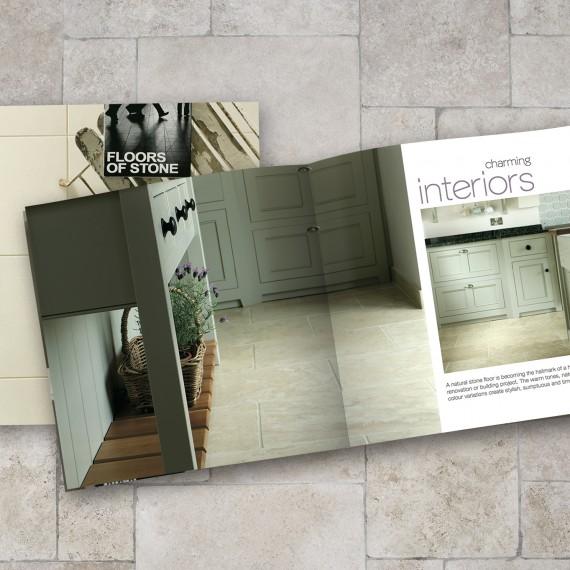 FoS_Brochure1