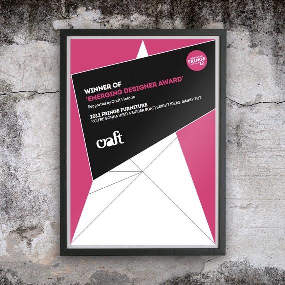 Fringe_Award1