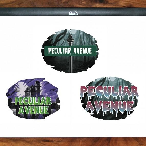 PeculiarAvenue_Logos1