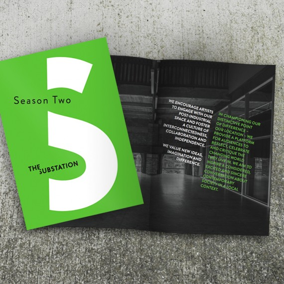TheSubstation_S2Program1