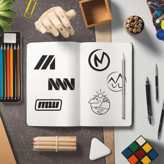 MW_Logo1