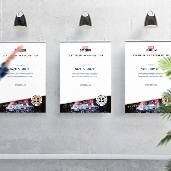 Marvel_Certificates1