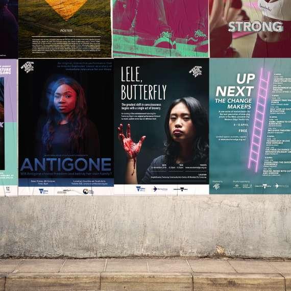 WEYA_Posters1