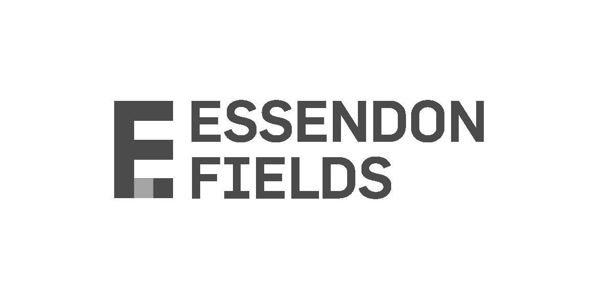 ClientLogos_EF
