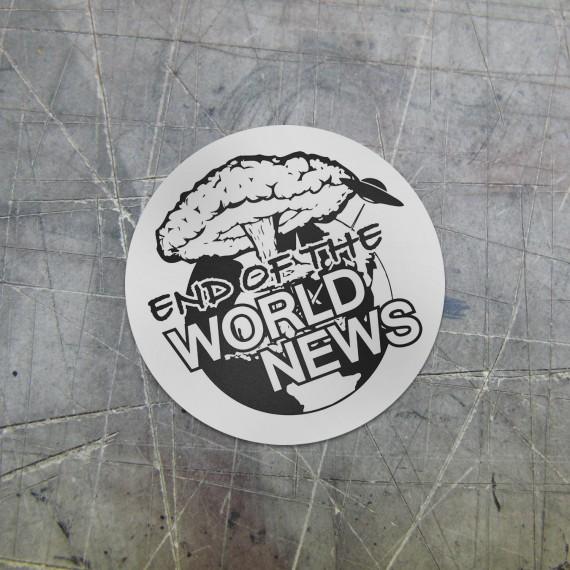 EndoftheWorldNews_Logo1