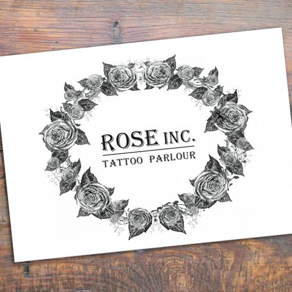 RoseInc_Logo1
