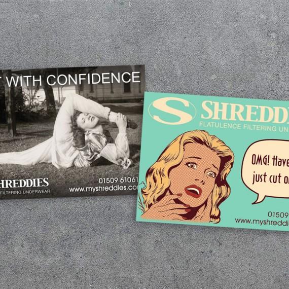 Shreddies_Ads-1