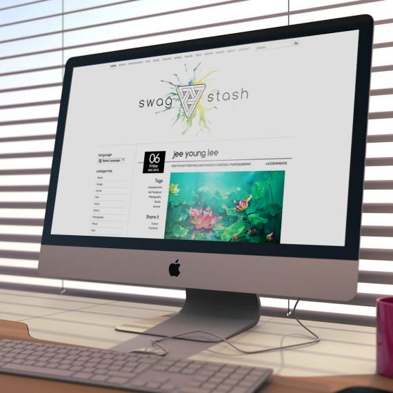 SwagStash_Website1
