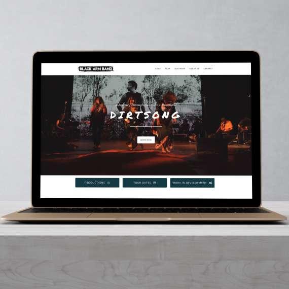 BAB_Website1