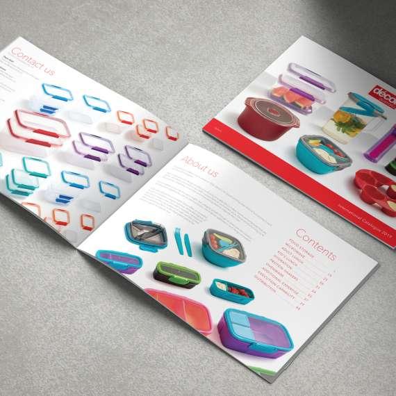 Decor_Brochure1