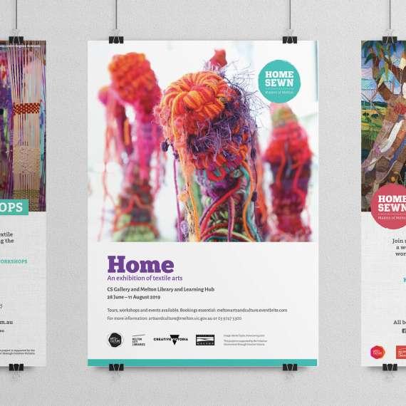 MCC_Posters1