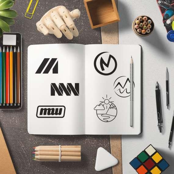 MW_Logo1 copy