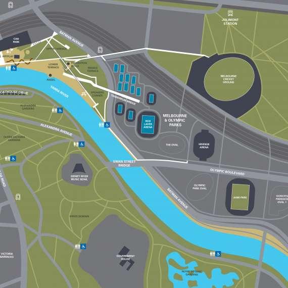 COM_Maps_0003_3xxx Birrarung Marr Maps VisA2