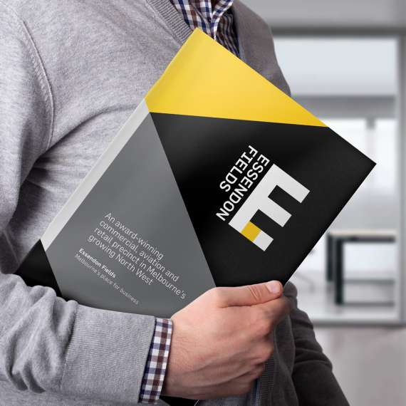 EF__0000s_0007_EF_Brochure1